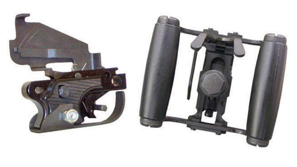 M240-MAG 58 Parts – Ohio Ordnance Works