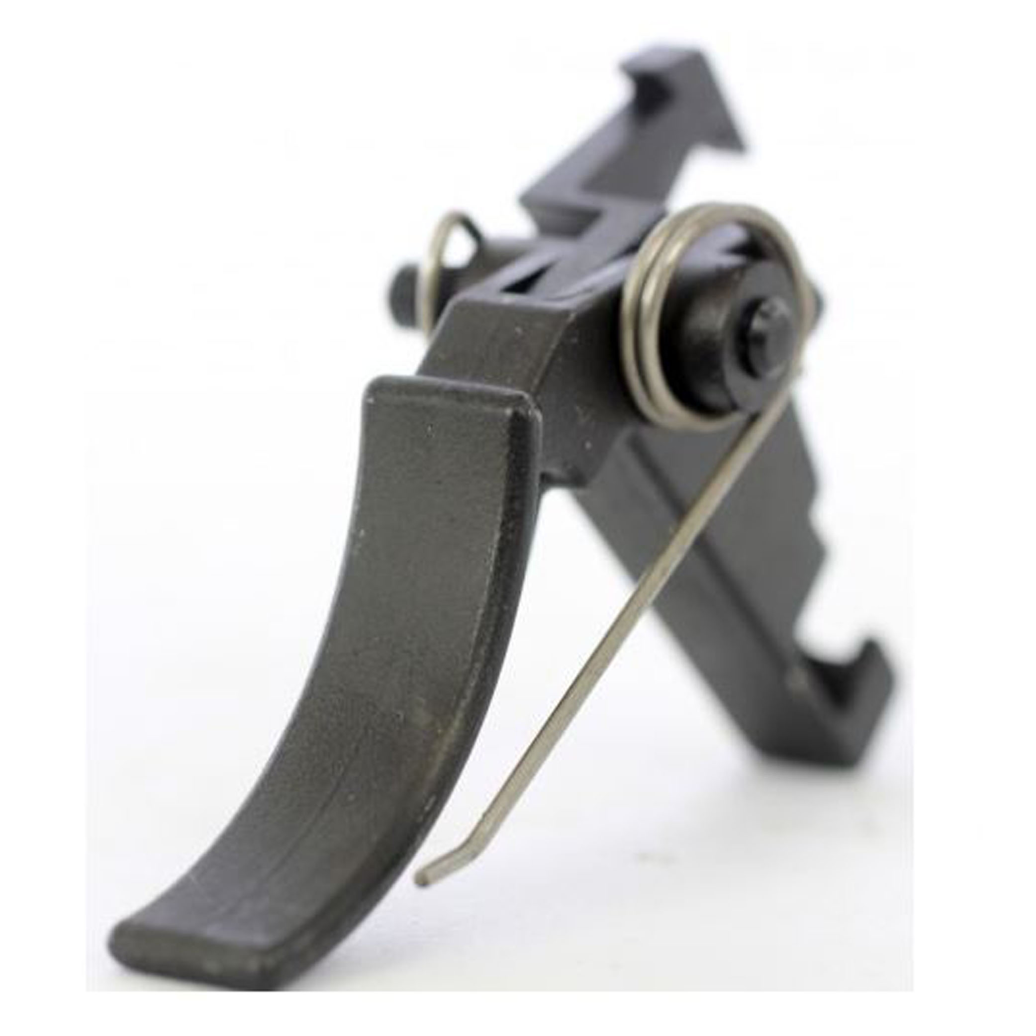 Barrett M82A1 Complete Trigger Assembly